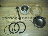 3090712, de Uitrustingen van de Reparatie voor de Struik van de Staaf van Volvo 20829503/Torsie van de Staaf van de Torsie