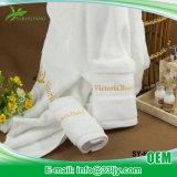 Verkoop van de Badhanddoek van de douane de zeer Goedkope voor Huis