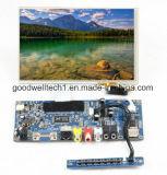8 LCD van de duim de Module van de Vertoning