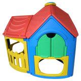 Producto plástico hueco de los juguetes del moldeo por insuflación de aire comprimido