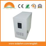 (TNY35024-10-1) 24W350W10A 1개의 내각에 대하여 순수한 사인 파동 변환장치 3