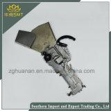 Фидеры Kw1-M1100-000 Cl 8*4mm фидера SMT YAMAHA