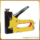 Manuelle Tacker Staple Gun