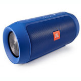Nova venda quente Jbl Charge II Wireless Bluetooth Speaker Bluetooth