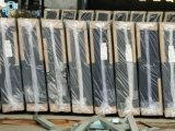 Стекло поплавка/отражательное стекло/сделанное по образцу стекло/зеркало/обрабатываемое строя стекло (T-TP)