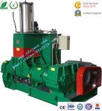 Тестомесилка энергосберегающего и высокого качества резиновый (x N-110L)