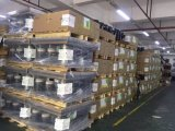 Compresseur de échange commercial de Maneurop (Danfoss) (MTZ80HP4AVE)