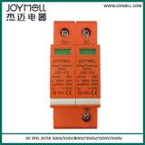 2p Photovoltaic 550V Beschermer van de Schommeling 20-40ka