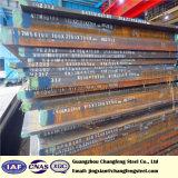 O aço de liga morre o aço especial de aço 1.7225/SAE4140/SCM440
