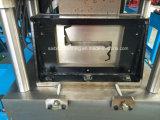 ثقيلة - واجب رسم [ز] دعامة فولاذ منزل لف يشكّل آلة