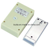 Regulador dominante 1903 del telecontrol DC12V/24V LED del tacto