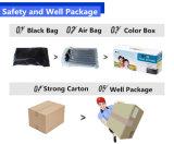 Kompatible Monotoner-Kassette für Fabrik DELL-H625/H625cdw H825cdw S2825cdn geben direkt an