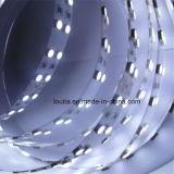 Kundenspezifischer doppelter Streifen der Reihen-SMD 5050 LED mit wasserdichtem Gefäß
