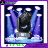 Palco Disco Raio de Luz 10r Moving Head Robe Pointe 280W