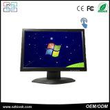 Intel I5 Touch Screen Monitor de computador TV Player