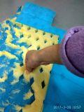 Colla diGonfiamento GBL 138# del poliuretano della stuoia di sonno della Cina