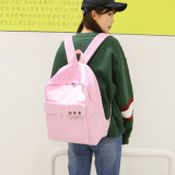 2017 lona nova Packbag inteiro (4442)