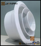 China-Fabrik-Strahldüse-Strahlen-Diffuser (Zerstäuber)