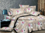卸し売り慰める人は寝具の敷布を多セットする