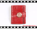 Бумажник подарка бумажника детей бумажника Faux кожаный