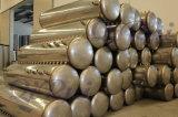 100 Liter 150 Liter 200 Liter 300 Liter-Wärme-Rohr-Hochdruckvakuumgefäß-Solarwarmwasserbereiter