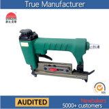 Пушка Nailer воздуха инструментов воздуха сшивателя воздуха 622 (2)