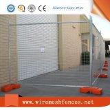 O melhor preço de concreto de alta qualidade em concreto