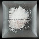 100% natürliches Ergocalciferol Vitamin D2 100, 000 Iu/G (CWS)