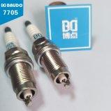 Iridium Iraurita Funken-Stecker für Skoda Fabia Bxw BTS/Bcd