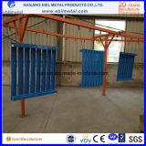 Palette en acier de revêtement électrique avec prix d'usine (EBIL-GTP)
