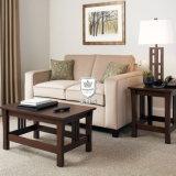 販売C10のための安く旧式なホテルの寝室の家具