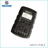 батарея електричюеского инструмента Лити-Иона 36V 3.0ah для Bosch 36V-Li