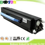 Cartucho de tonalizador do laser de Bason para Lexmark E230 E330