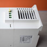 Miniinverter der frequenz-Gk500 mit V/F Steuerung und Fühler-Weniger vektorsteuerung 1