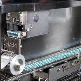 Маслообразная трудная заполненная машина запечатывания капсулы
