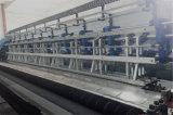 Het Watteren van de multi-Naald van de Pendel van de hoge snelheid Machine om de Kledingstukken van het Dekbed van de Sprei Te watteren
