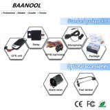 Veicolo di vendita caldo GPS del sistema di inseguimento di GPS dell'inseguitore di GPS dell'automobile di Baanool 303f mini che segue unità