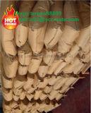 مصنع إمداد تموين مسحوق صاف [برغبلين] ([لريك]) لأنّ [كس] [أنتي-بيلبتيك] 148553-50-8