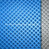 пена Insoles ЕВА квадратного отверстия диаманта 6-8mm малая через пену ЕВА Insole отверстия