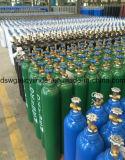 Баллон кислорода ISO9809-3 10L