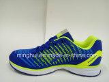 2017 новых ботинок атлетических ботинок конструкции идущих для ботинок человека