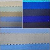 Tc Katoenen van de Polyester Antistatische Stof voor de Laag van het Laboratorium
