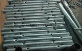 Pin de aço galvanizado do acoplamento do andaime para a construção do andaime