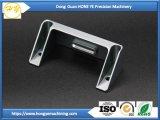 CNC de moedura fazendo à máquina das peças do CNC das peças do CNC que gira as peças de trituração das peças de Parts/CNC/metal