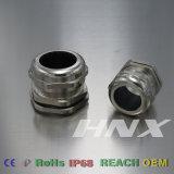 Klier van de Kabel van het Type van Draad van G van het Metaal van Hnx de Waterdichte