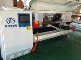 高品質の低価格のペーパーロール打抜き機
