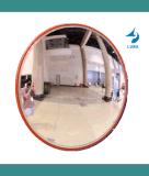 '' miroir convexe d'intérieur du marché 32 superbe