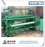Máquina prensada automática del acoplamiento de alambre para la venta