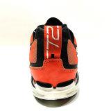 رجال [رونّينغ شو] يبيطر عدّاء خارجيّة حذاء رياضة عرضيّ