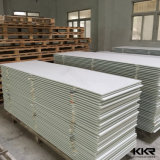 Superficie solida del materiale da costruzione 30mm a strati per i controsoffitti